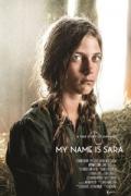 Με Λένε Σάρα (My Name is Sara)