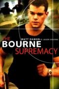 Στη Σκιά των Κατασκόπων (The Bourne Supremacy)