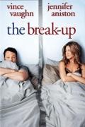 Τα Χαλάσαμε (The Break-Up)