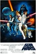 Ο Πόλεμος των Άστρων: Επεισόδιο 4 - Μια Νέα Ελπίδα (Star Wars: Episode IV - A New Hope)