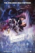 Ο Πόλεμος των Άστρων: Επεισόδιο 5 - Η Αυτοκρατορία Αντεπιτίθεται (Star Wars: Episode V - The Empire Strikes Back)