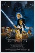 Ο Πόλεμος των Άστρων: Επεισόδιο 6 - Η Επιστροφή των Τζεντάι (Star Wars: Episode VI - Return of the Jedi)