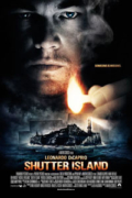 Το Νησί των Καταραμένων (Shutter Island)