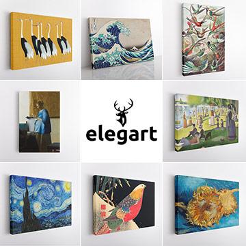elegart