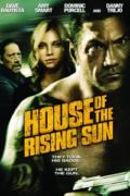 Κυνηγημένος (House of the Rising Sun)